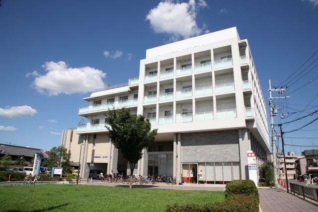 矢口町総合病院.jpg