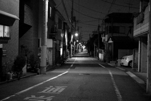 路地.jpg